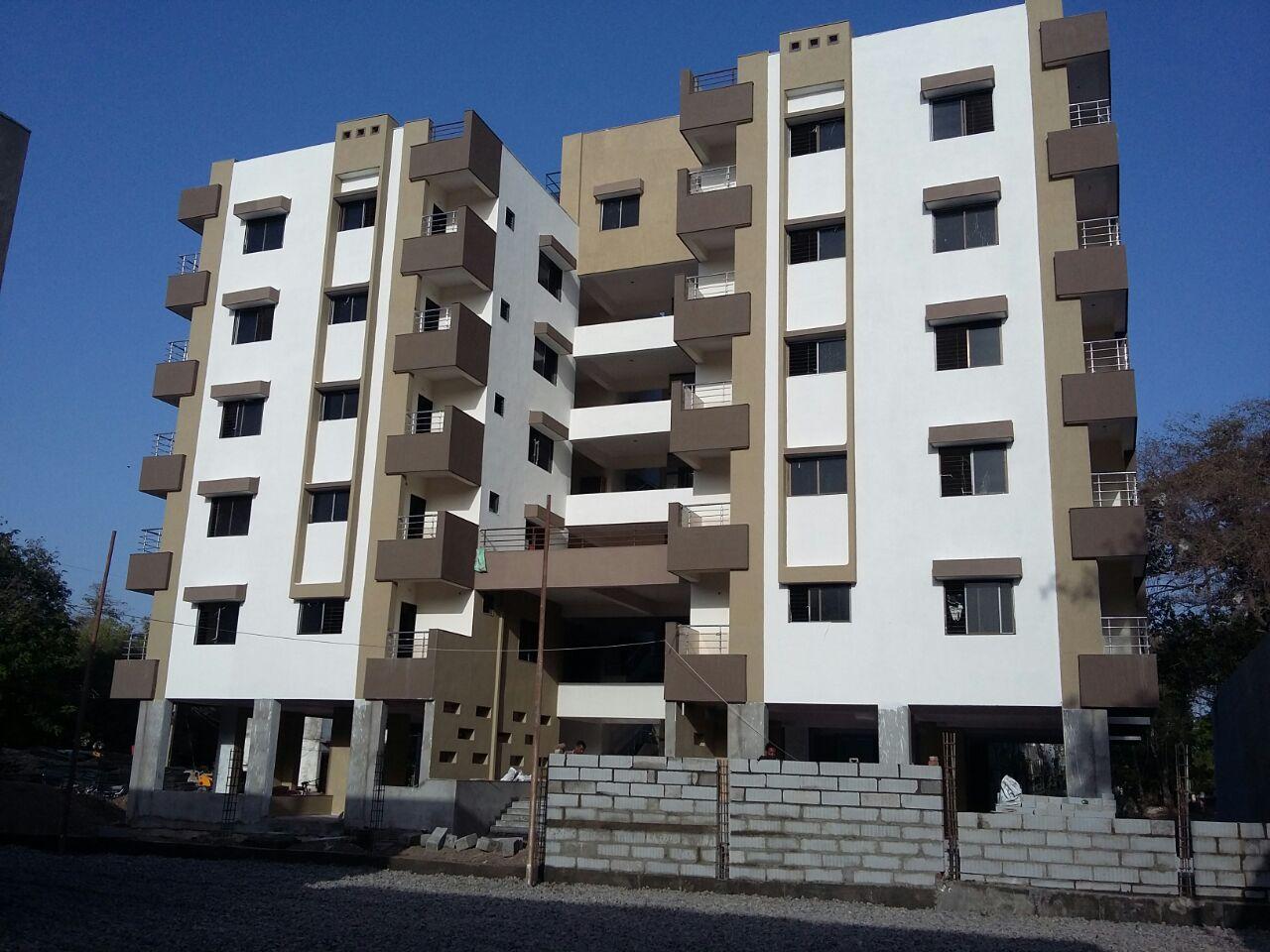 80 Koleksi City Civic Center Jamnagar HD